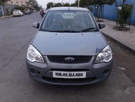 Ford Fiesta ZXi 1.6, 2008, Petrol MT for sale