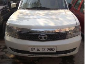 2014 Tata Safari Storme EX 4x2 Diesel MT for sale in Ghaziabad