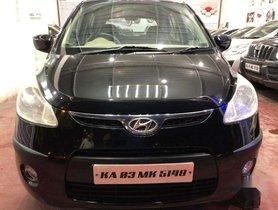 Hyundai I10 i10 Magna (O), 2008, Petrol MT for sale