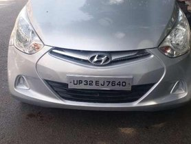 Hyundai Eon D Lite 2012 MT for sale