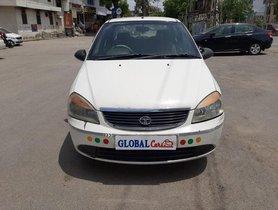 Used 2012 Tata Indigo XL Classic Dicor MT for sale