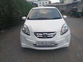 Honda Amaze 2013 S-iDTEC MT for sale