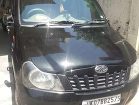 Used Mahindra Quanto MT car at low price