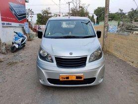 Ashok Leyland Stile LS 8 STR, 2014, Diesel MT for sale