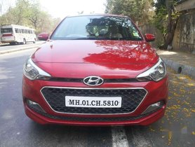 Used 2016 Hyundai i20 MT for sale