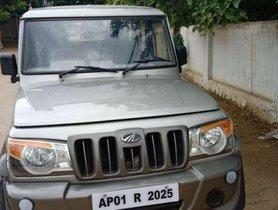 Used 2010 Mahindra Bolero DI MT for sale