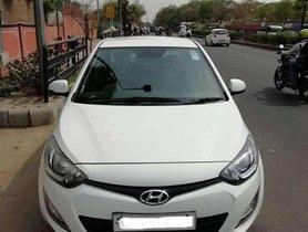 Hyundai i20 2014 Asta 1.2 MT s
