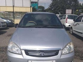 2011 Tata Indica eV2 MT for sale at low price