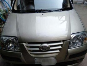 2010 Hyundai Santro Xing GL MT for sale