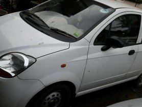 Used Chevrolet Spark 1.0 2011 MT for sale