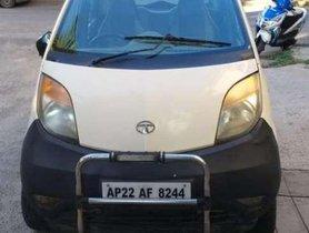 Tata Nano 2012 CX MT for sale