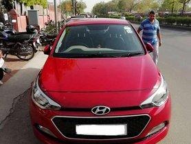 Used 2017 Hyundai i20 MT for sale