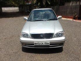 2004 Maruti Suzuki Esteem MT for sale at low price