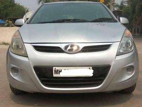 Used 2010 Hyundai i20 Magna MT for sale
