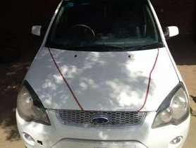 Ford Fiesta Classic 2012 MT for sale