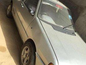 Used 2003 Fiat Uno MT for sale