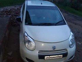 Used Maruti Suzuki A Star MT for sale