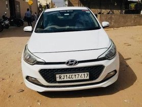 Used 2015 Hyundai i20 1.4 CRDi Asta MT for sale