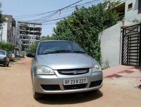 2009 Tata Indica V2 DLS MT for sale