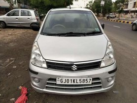 Maruti Suzuki Zen Estilo 2011 MT for sale