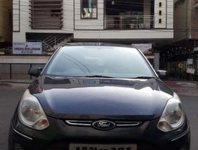 Used Ford Figo Diesel ZXI 2013 MT for sale