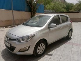 2012 Hyundai i20 1.2 Sportz Option Petrol MT for sale in Noida