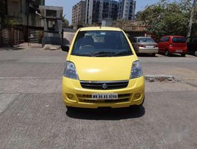 2009 Maruti Suzuki Zen Estilo MT for sale at low price
