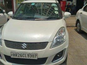 Maruti Suzuki Swift 2014 MT for sale