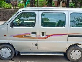 2015 Maruti Suzuki Eeco MT for sale at low price