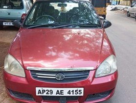 Used 2008 Tata Indica V2 DLS MT for sale