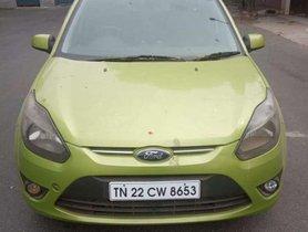 Ford Figo FIGO 1.5D TITANIUM, 2011, Diesel MT for sale