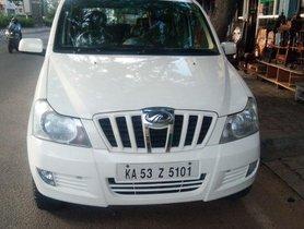 2012 Mahindra Xylo  E8 ABS MT for sale