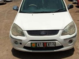 Ford Fiesta Classic 2010 MT for sale