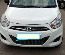 Hyundai i10  Era MT 2011 for sale