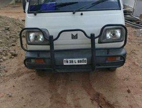 Maruti Suzuki Omni 8 STR BS-III, 1999, Petrol MT for sale