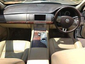 Jaguar XF 2.0 Diesel Prestige AT 2012 for sale
