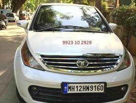 Used 2012 Tata Aria MT for sale
