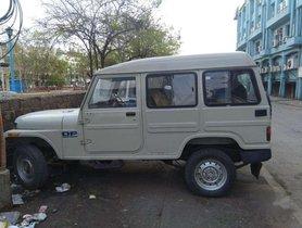 Mahindra Bolero 2000 DI MT for sale