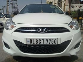 2011 Hyundai i10 Era MT for sale