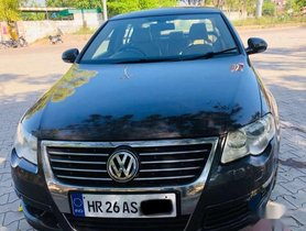 Volkswagen Passat 2008 AT for sale