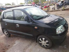 2008 Hyundai Santro Xing G Plus MT for sale at low price