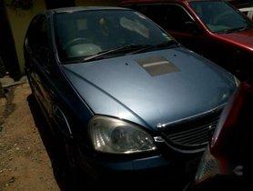 Used Tata Indica V2 car MT at low price