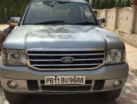 Used 2006 Ford Endeavour MT for sale