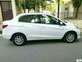 Honda Amaze VX i-VTEC MT for sale