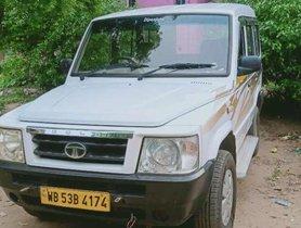 Used 2014 Tata Sumo MT for sale