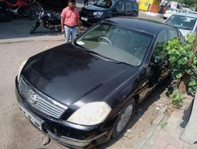Used 2007 Nissan Teana AT for sale