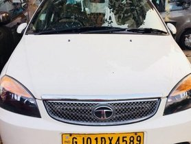 Tata Indigo LX MT for sale
