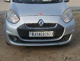 Used Renault Pulse RxL 2012 MT for sale