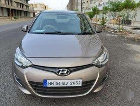 Hyundai i20 Magna 1.2 2014 MT for sale