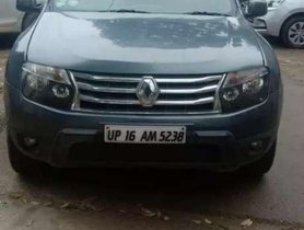 Used 2013 Renault Duster AT for sale